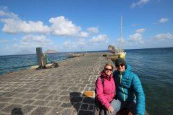 Port Panarea