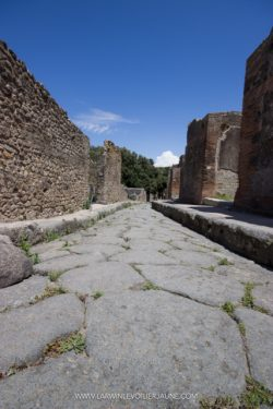 pompei-9219-1